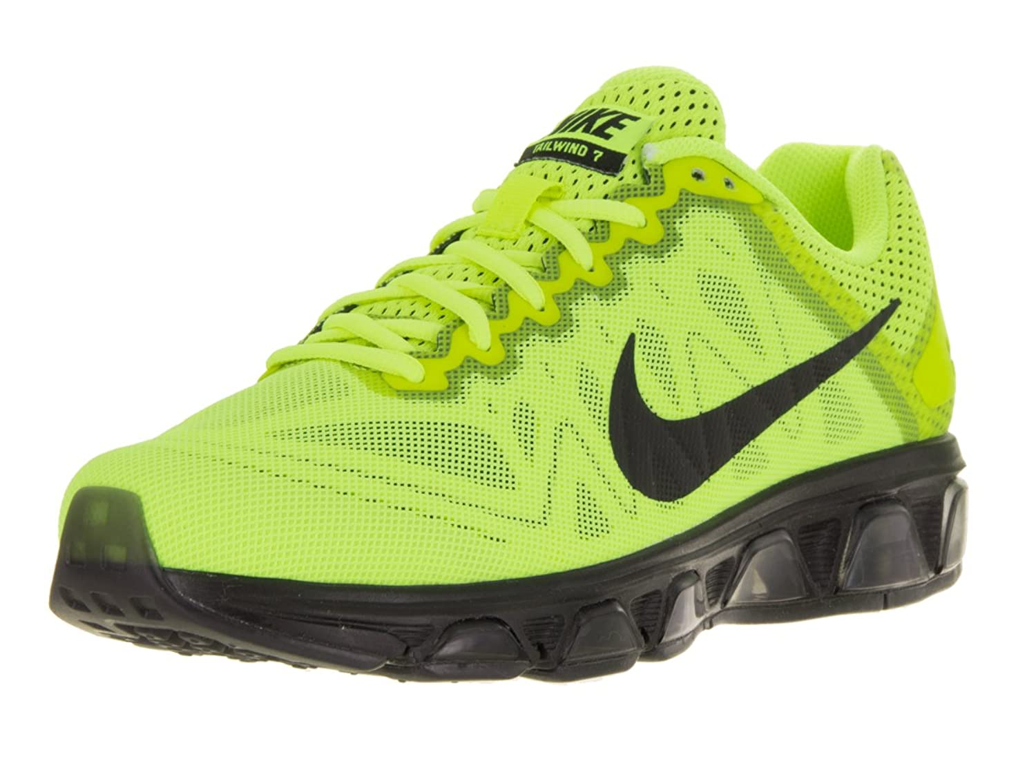 czech durable modeling nike mens air max tailwind 7 running shoe. e0066  834d4 cad932166