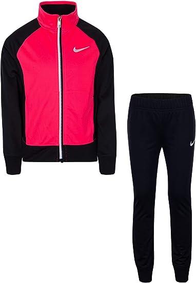 jogging nike 100 polyester