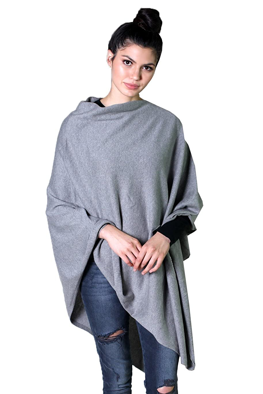a155c56042a Top 10 wholesale Comfy Wrap Sweater - Chinabrands.com