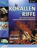 Korallenriffe (DVD-ROM)