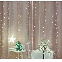 Neuheiten Weihnachtsbeleuchtung.Amazon De Neuerscheinungen Die Beliebtesten Neuheiten In