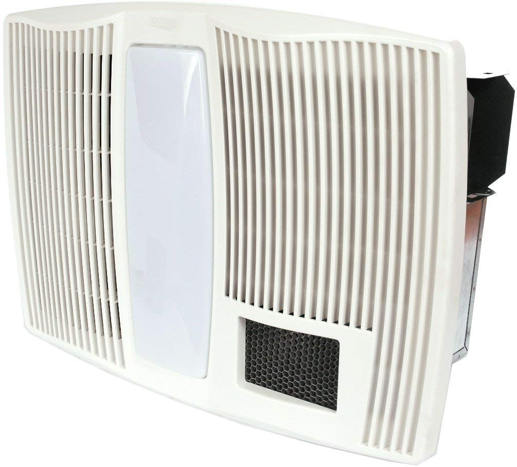 KAZE APPLIANCE Ultra Quiet Exhaust Fan