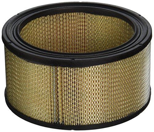 KOHLER 45 083 02-S Engine Air Filter For CV17 - CV25, CV675 - CV740 And K341