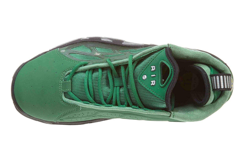 on sale f7325 314dd Amazon.com   NIKE Air Max Pillar Mens Cross Training Shoes 525226-011    Fitness   Cross-Training