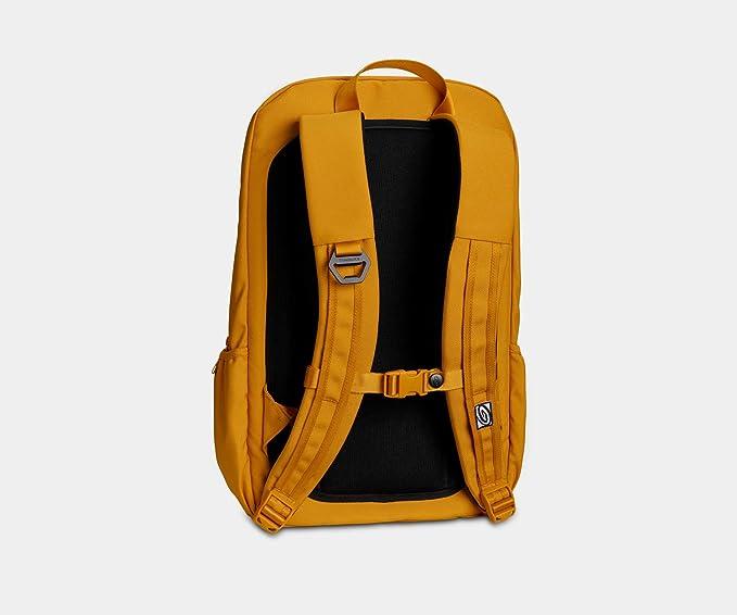54448e4dcede Amazon.com  Timbuk2 4915-3-1244 Vert Backpack