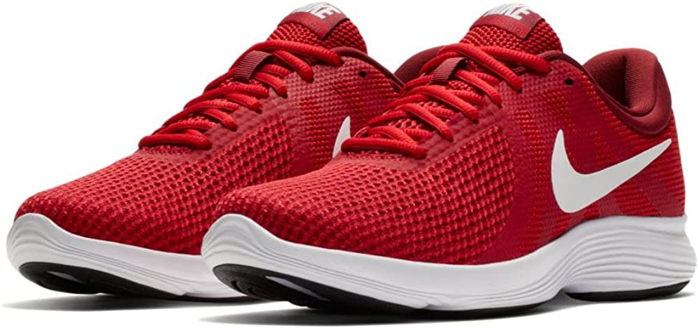 HOKA ONE ONE Bondi 6 Men s Running Shoes Black White 1019269-BLK Size 10