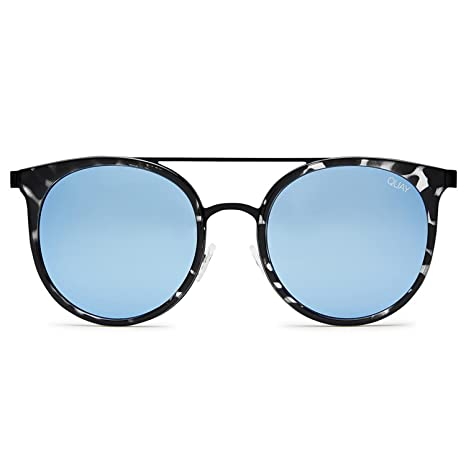 Quay Australia Kandy gram Gafas de Sol, Multicolor ...