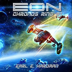 EON Audiobook