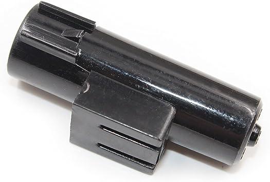 Ambient Air Temperature Sensor Plug for Honda Civic CR-V Acura ILX RDX NQ