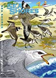 img - for SEA SHORE -Pacific Coast book / textbook / text book