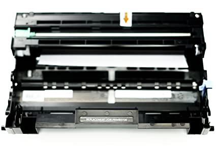 DOWNLOAD DRIVERS: BROTHER HL-5450DN PRINTER