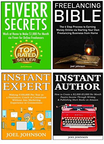 Recommended internet marketing experts blueprint how to start an recommended internet marketing experts blueprint malvernweather Choice Image