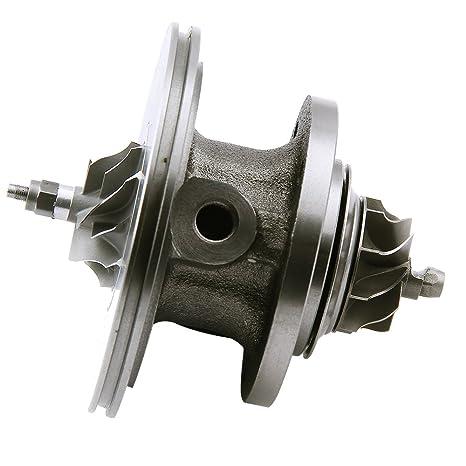 maXpeedingrods kp35 Turbo Cartridge for Peugeot 206 207 307 107 1007 HDI 1.4L D DV4TD Turbo