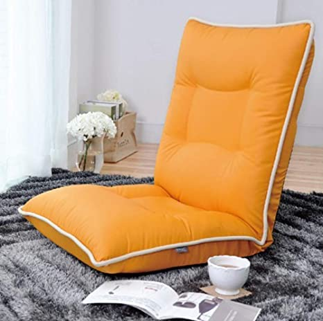 Miraculous Amazon Com Dsdjd Single Sofa Lazy Stool Folding Bed Chair Frankydiablos Diy Chair Ideas Frankydiabloscom