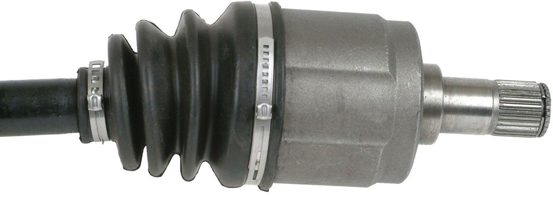 Cardone 60-4063 Remanufactured CV Axle