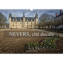 Nevers, cite ducale 2016: Visite du vieux Nevers