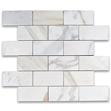 Famous 1 X 1 Ceiling Tiles Tiny 1200 X 1200 Floor Tiles Flat 2 X 2 Ceiling Tile 2X2 Ceramic Floor Tile Young 4 X 4 Ceramic Tile White4 X 4 Ceramic Tiles Calacatta Gold Italian Calcutta Marble Subway Brick Mosaic Tile 2 ..