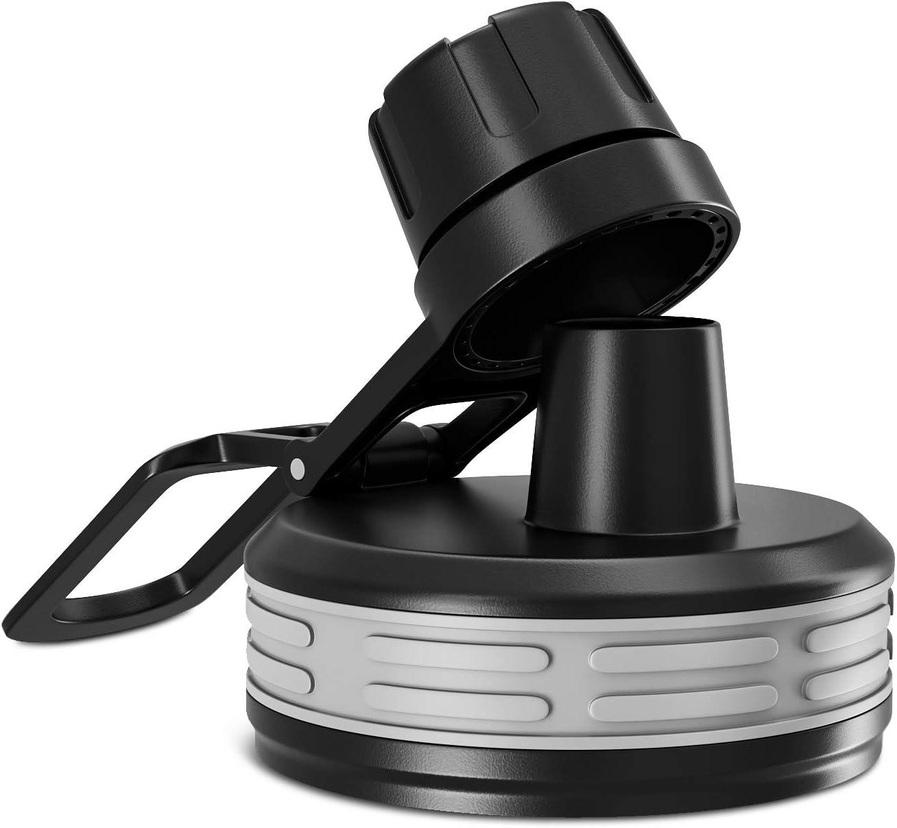 Sin BPA Tap/ón de Recambio para Todos los Modelos Active Flask