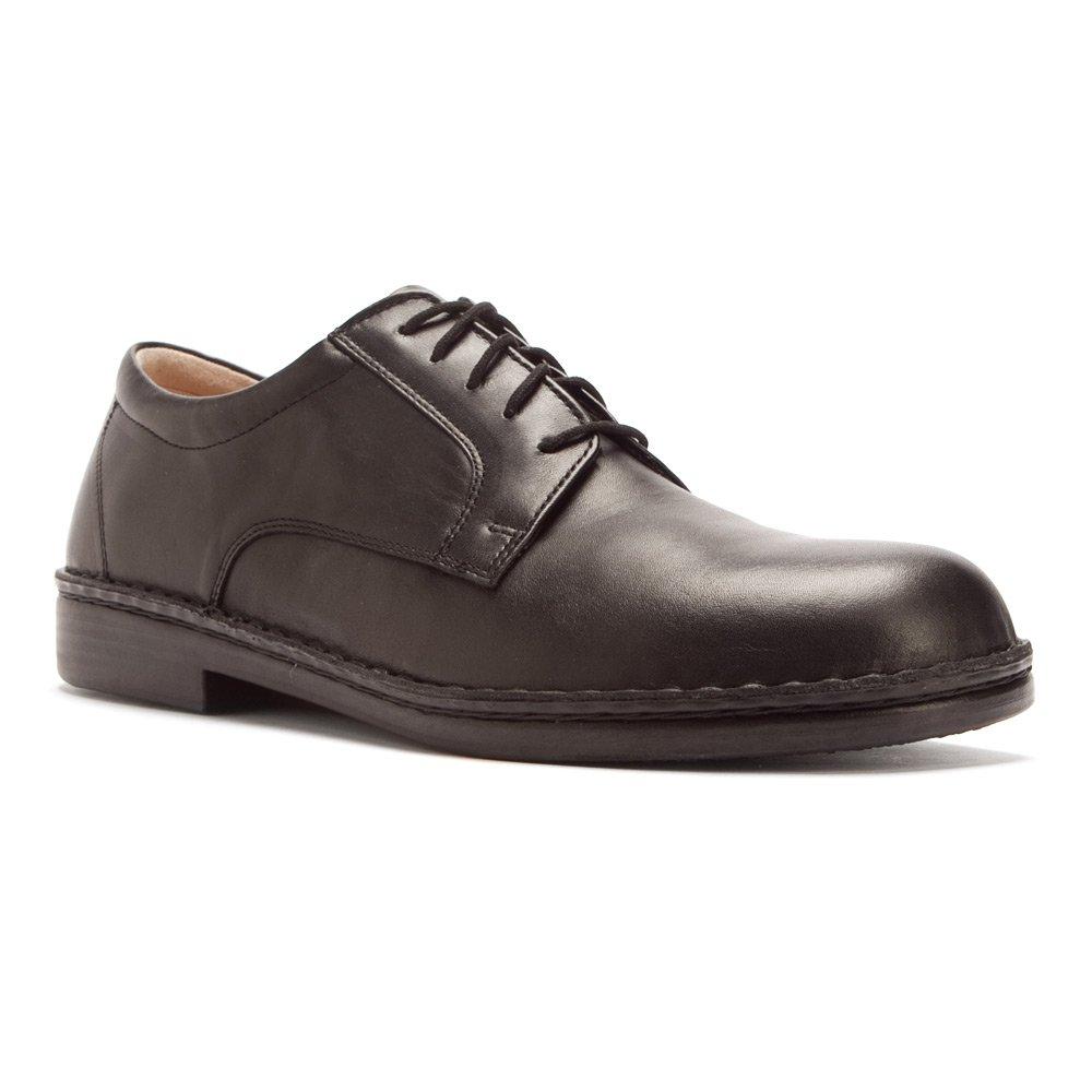 Finn Comfort Herren Herren Herren Milano Oxford B0042XBCDK  b6a15f