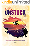 Getting Unstuck 101: Transitioning from Employee to Entrepreneur
