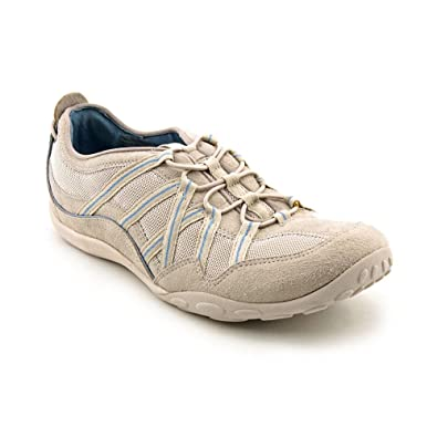7914bb67567 Privo By Clarks Polar Snow Walking Shoes Womens  Amazon.co.uk  Shoes   Bags