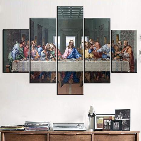 Jesus Wall sculpture Metal Wall Art Jesus Wall Painting Metal Wall Painting Livingroom Decor Religious Wall Art Metal Wall Sculpture