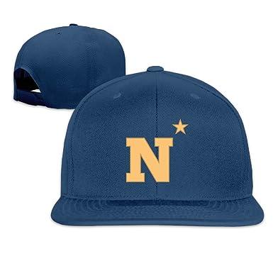 ... shopping male female navy midshipmen cotton flat snapback baseball caps  adjustable mesh hat mesh cap navy ec13ba694f13