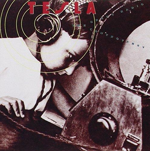 """Résultat de recherche d'images pour """"tesla the great radio controversy"""""""
