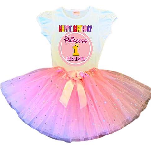 first birthday outfit crown birthday tutu 1st birthday outfit 1st birthday tutu 1st princess tutu outfit princess birthday outfit