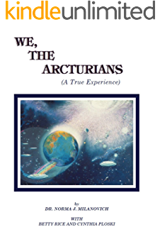 Songs of the arcturians arcturian star chronicles book 1 kindle we the arcturians a true experience fandeluxe Document