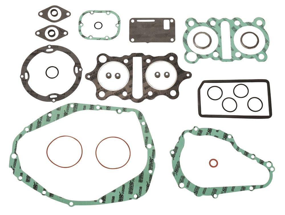 Athena P400485850400 Complete Engine Gasket Kit