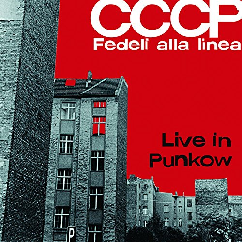 Live-In-Punkow