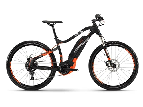E Mountainbike Test bis 3000 Euro