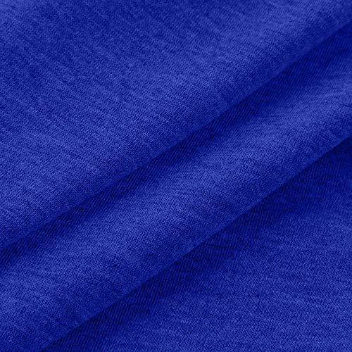 À Infirmiers S Manches Col Couleur Pourpre Keerads Bleu Bouton Maternité Longues Noir T Femmes De Vin Gris Vêtements Bénitier Casual Tunique Unie Simple Soins shirt 2xl Top E4EwpXq
