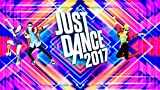 Just Dance 2017 - Nintendo Switch [Digital Code]