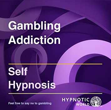 Stop gambling hypnosis free download las vegas casino serie