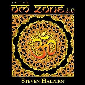 In The Om Zone 2.0