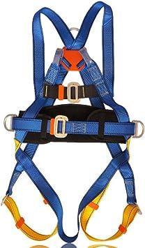 Dispositivo De Protección Contra Caídas | Equipo De Protección ...