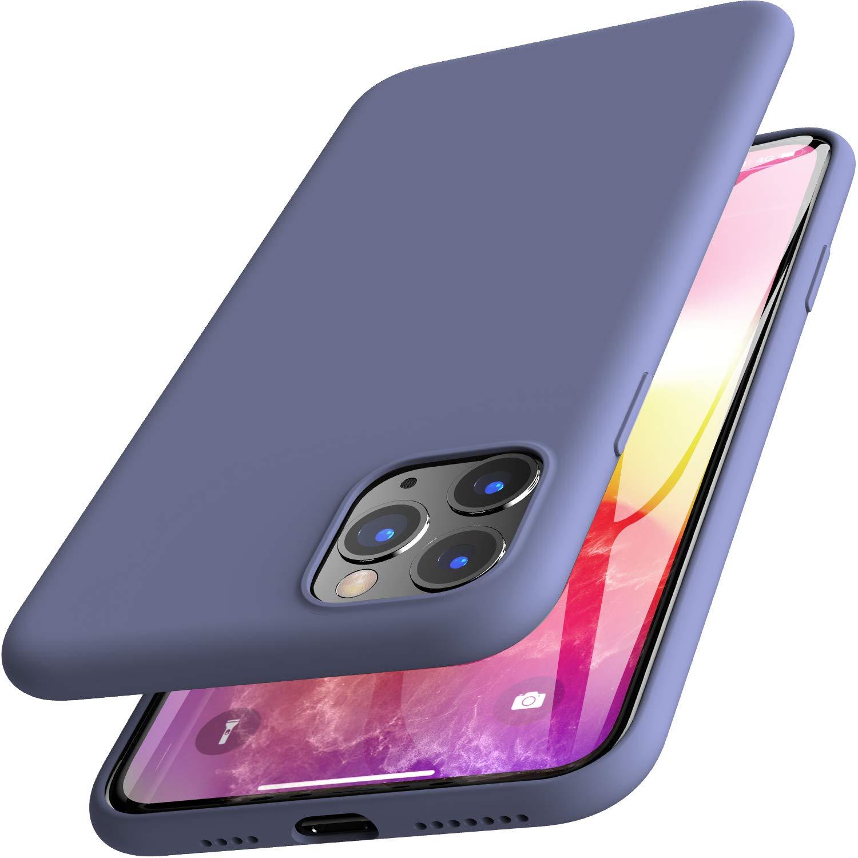 Funda para Iphone 11 Pro Max (6.5) TOZO [7WCP579Y]