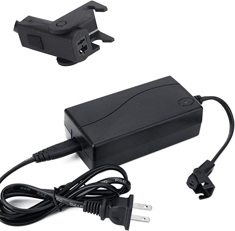 29V AC Adapter For Okin Lift Chair Recliner Power Supply Model JLDP.10.001.000