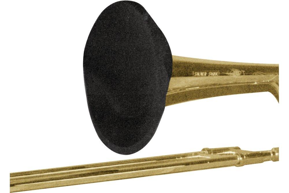 Softone Tenor Trombone Mute Large