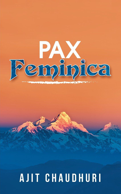 Download Pax Feminica ebook