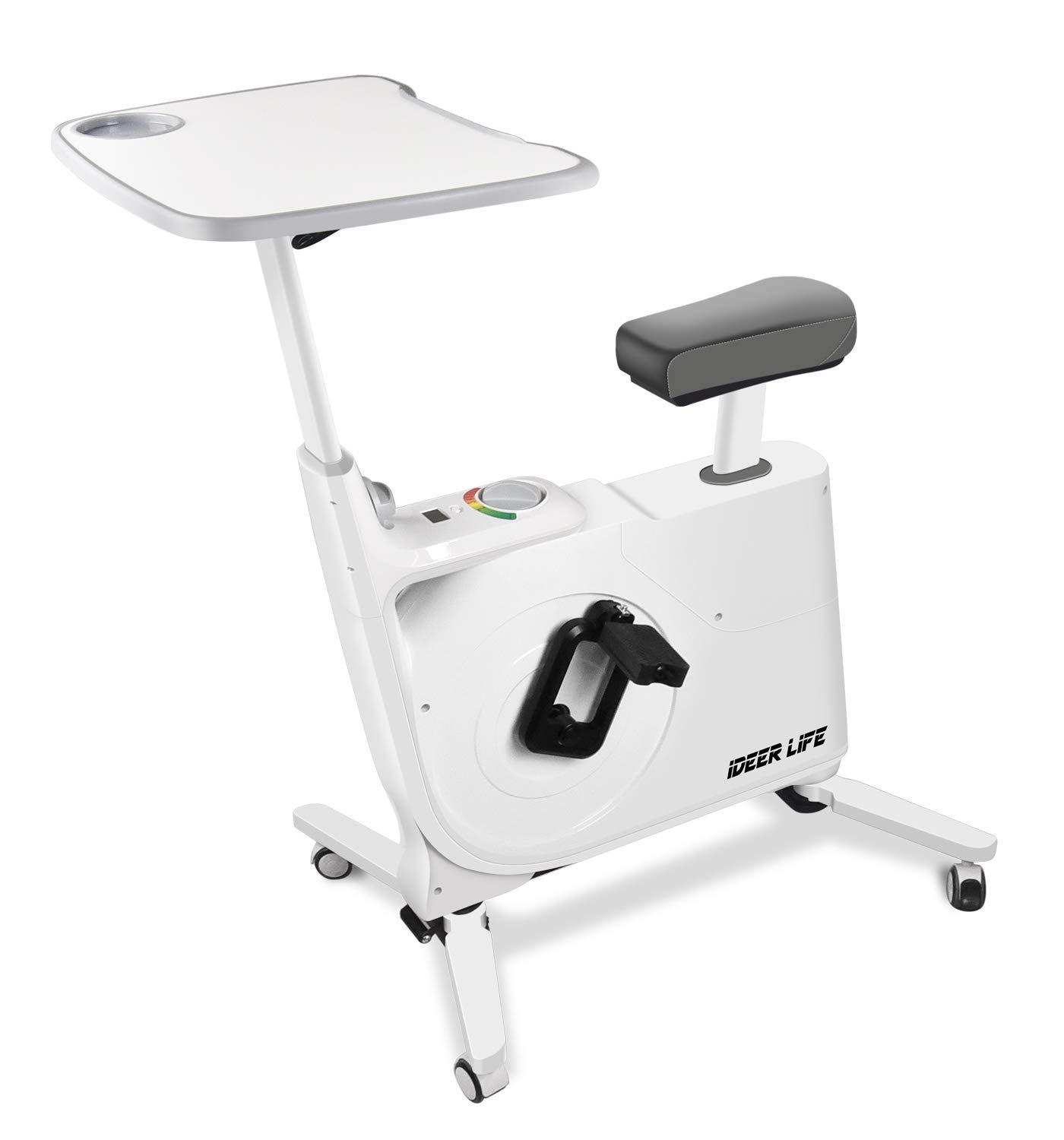 Wondrous 7 Best Desk Exercise Bikes Reviewed And Compared Price Short Links Chair Design For Home Short Linksinfo