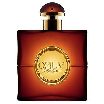 Opio Por Yves Saint Laurent Para Las Mujeres Pierre Dinand Beauty