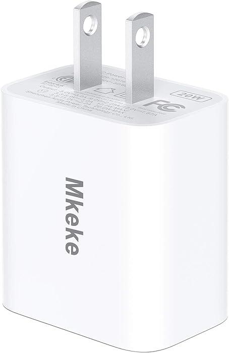 Top 10 Multifunction Remote Apple Tv 4K