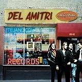 The Collection -  Del Amitri
