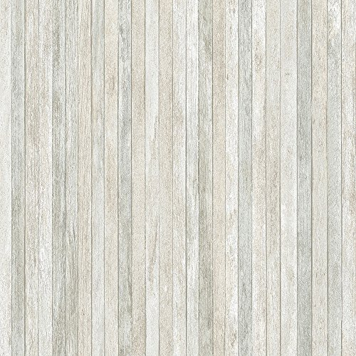 (Norwall LL36236 Scrapwood Wallpaper)