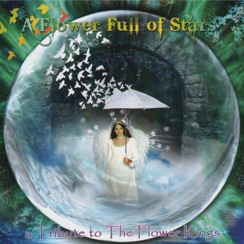 A Flower Full of Stars - A Tri...