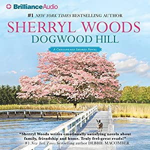 Dogwood Hill Audiobook