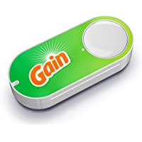 Gain Dash Button